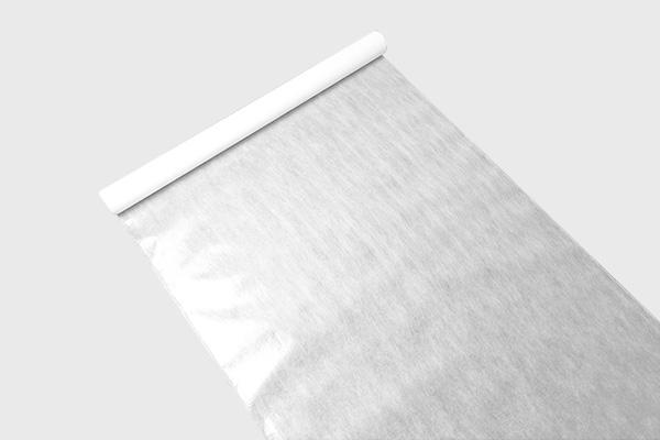 透湿性気密シート01