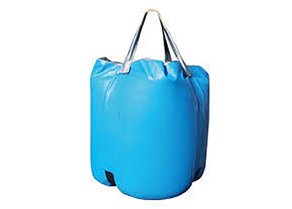 セミランニング/接着袋