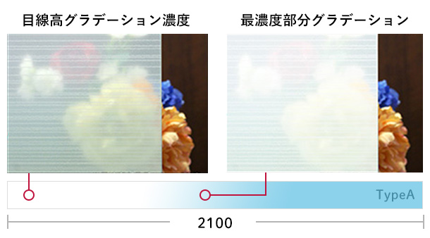 LOP-G10