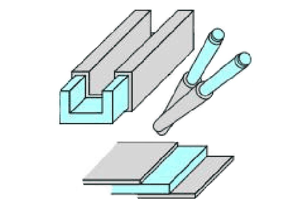 導電処理技術(STポリ)
