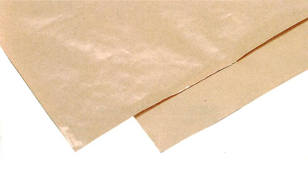 1515ポリラミネート紙