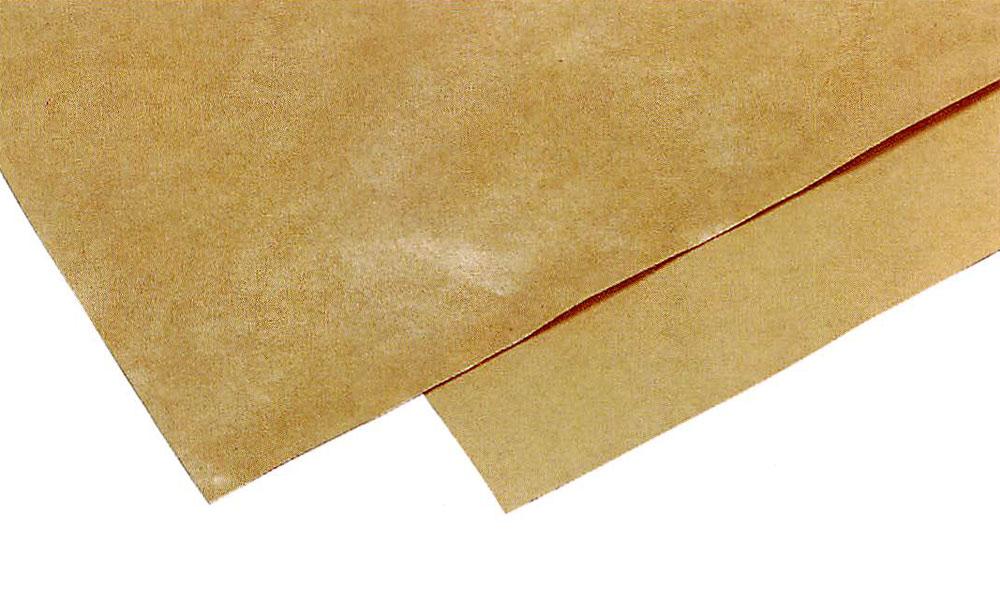 1815ポリラミネート紙