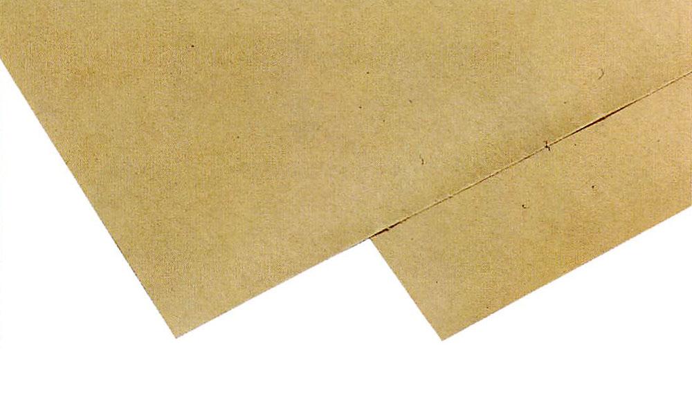 25MR紙