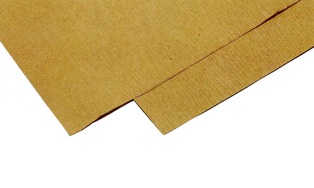 25クレープ紙