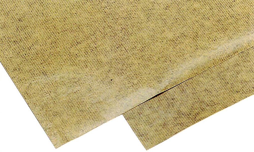 筋入ターポリン紙
