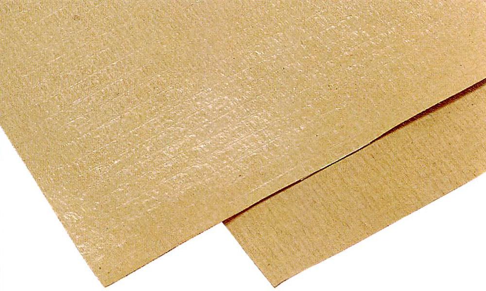 縦糸入クレープ紙