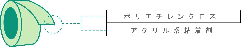 No.4110