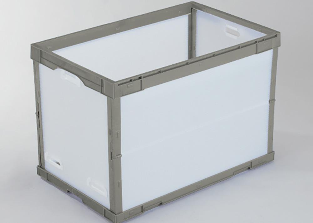 テクセルBOX