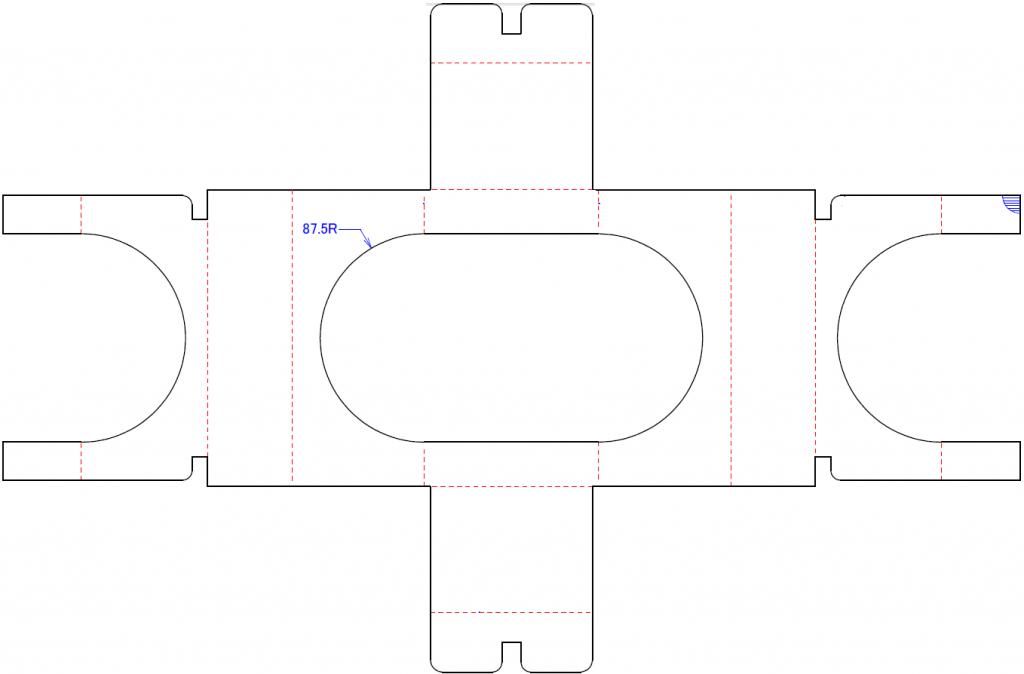 slide0001_image015